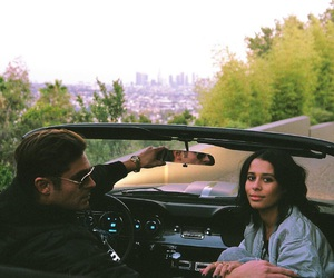 car, goals, and Relationship image
