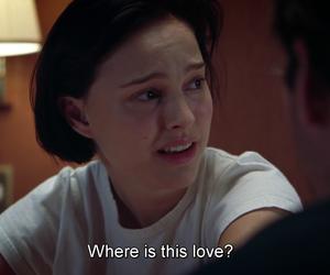 love, closer, and natalie portman image