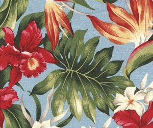floral, wallpaper, and flowers image
