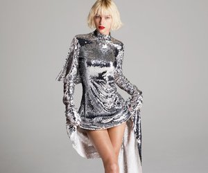 Taylor Swift, vogue, and Swift image