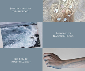 emma carstairs, lady midnight, and love image