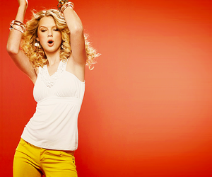 girl, Taylor Swift, and cute image