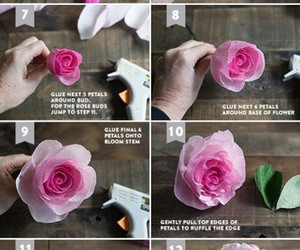 do it yourself, decoration, and diy image