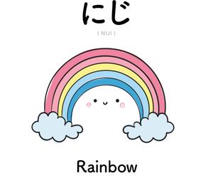 japan, cute, and kanji image
