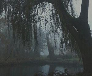 dark, Dream, and grunge image