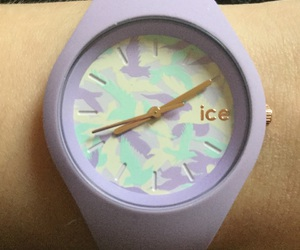 ice watch image