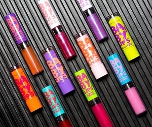 lipstick, Maybelline, and baby lips image