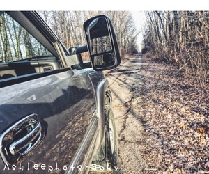 chevy, photography, and riding image