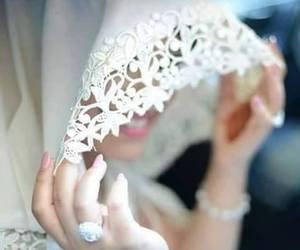 Algeria, wedding, and bride image