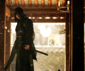 kang dong won and duelist image