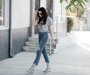 copenhagen, fashionlush, and fashion blogger image