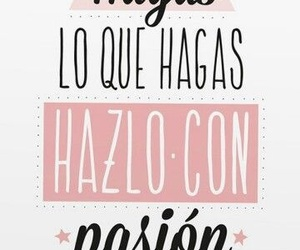 frases and motivacion image