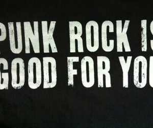 rock, bands, and good image