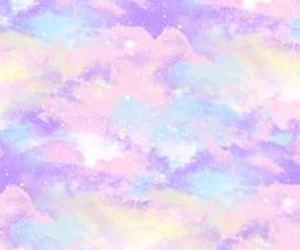 pastel, background, and wallpaper image