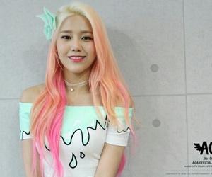 hyejeong image