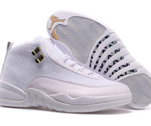 air jordan future 12 image