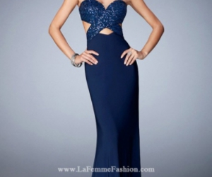 evening gown and prom dress 2016 image