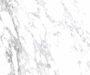 background, goals, and marble image