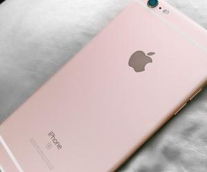 apple, beautiful, and girly image