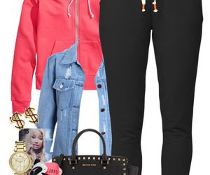 fashion, jewelry, and ✨ image