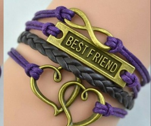 best friend image