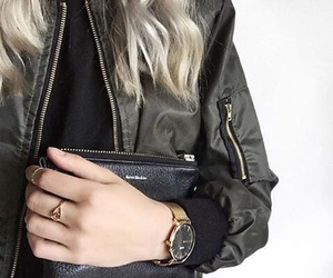 fashion, clothing, and girl image