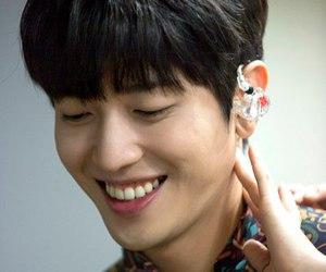 jung, kpop, and hwa image