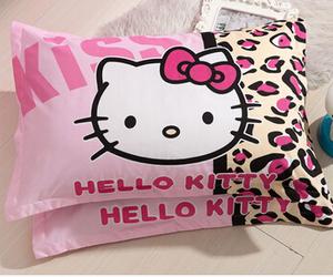 bag, girls, and pink image
