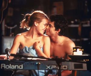 movie, quotes, and coyote ugly image
