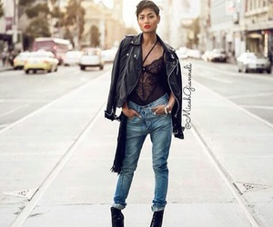 outfit, women, and micah gianneli image