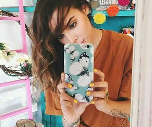 yuya , fashion, and youtube image