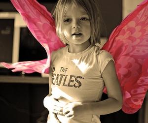 The Beatles Fairy