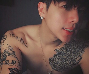 christian, leader, and cclown image