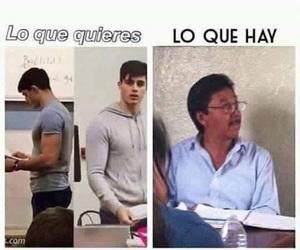 funny, xD, and memes en español image