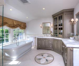 bath, interior, and international image
