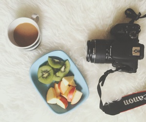 healthy, morning, and shooting image