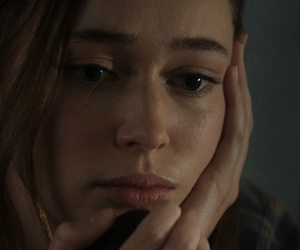 alicia clark and fear the walking dead image