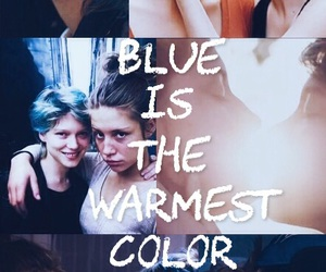 Adele, blue, and emma image