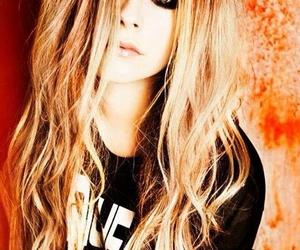 Avril Lavigne, Avril, and avrillavigne image