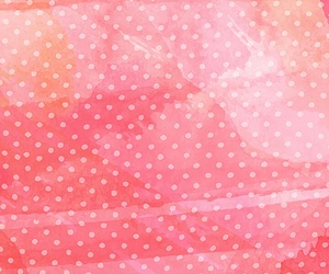 background, pattern, and polka dot image