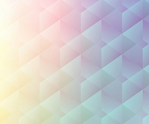 background, pastel, and pattern image