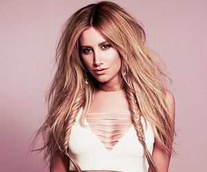 ashley tisdale, style, and outfit image