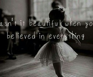 belief, beautiful life, and life image