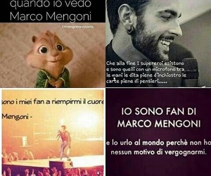 1, marco, and mengoni image