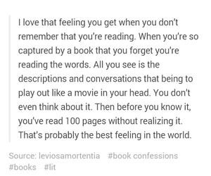 accurate, books, and inspiring image