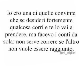 frasi, testo, and frasi in italiano image