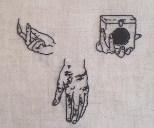 'hands', 'pale', and 'tumblr' image