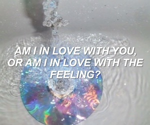 71 Images About Tumblr Song Lyrics On We Heart It See More