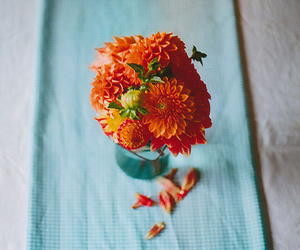 beautiful, things, and flowers image