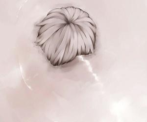 anime, art, and pretty image